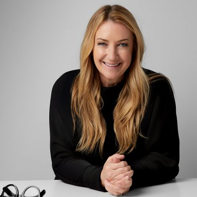 Guest Image - Anya Hindmarch