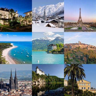 Guest Image - Fabulous France – Bonus Episode