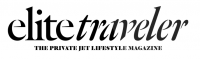 https://www.elitetraveler.com/travel/travel-diaries-holly-rubenstein Logo