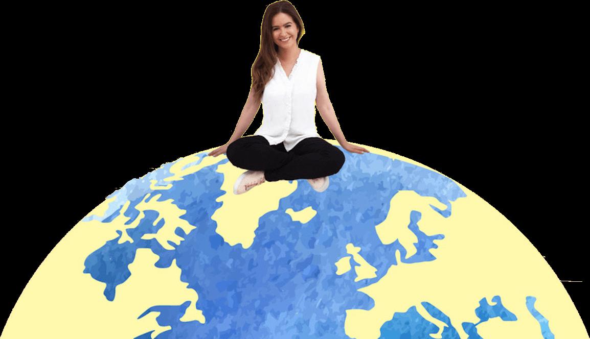 World Travel Podcast