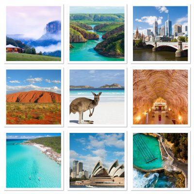 Guest Image - Awesome Australia – Bonus Episode